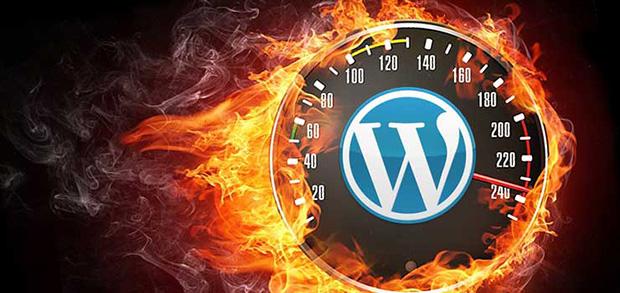 13個WordPress速度優化插件(Plugin)推薦