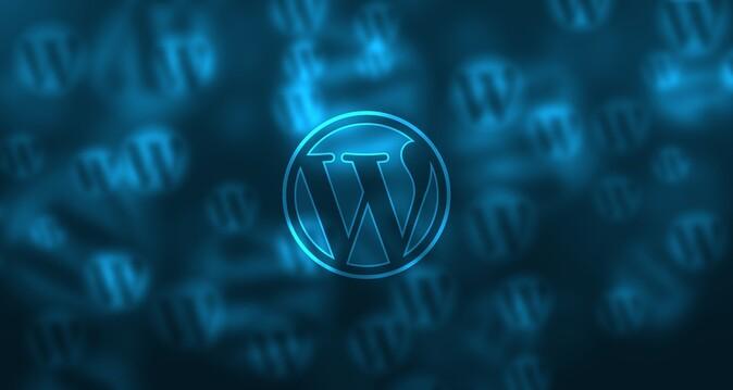 WordPress優化教程:17個WordPress速度優化技巧
